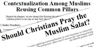 kristian-solat